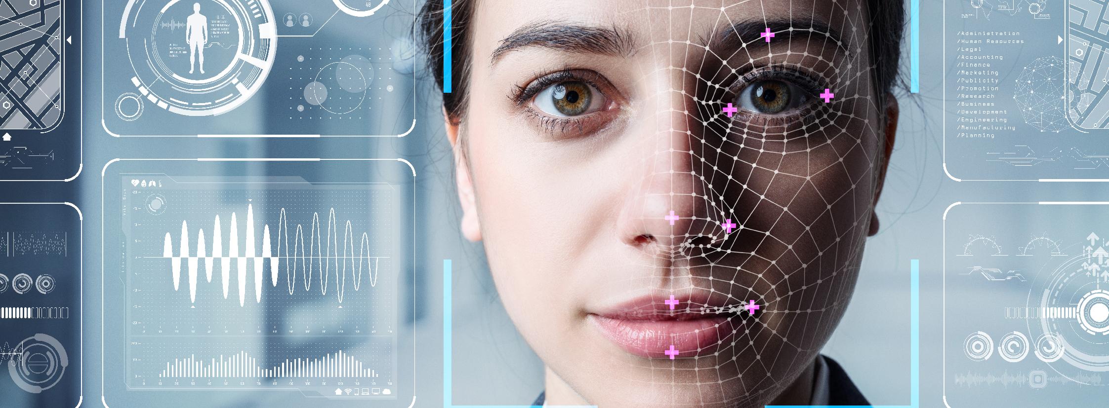 Datos biometricos Banca BHR Mexico SFAI